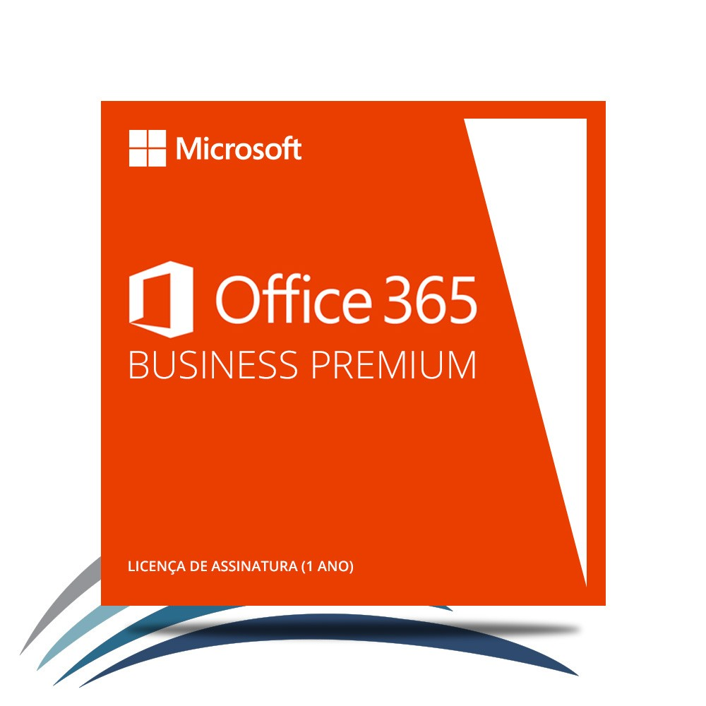 office 365 business essentials level 43 network