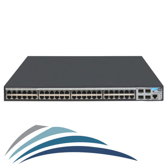 switch-hp-1920-48g-poe-370w